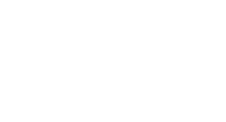 experience cobourg, logo, link, homepage