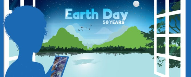sustainable cobourg earth week 2021 events